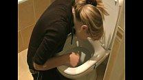 Girls Gagging Puke Vomit Puking Vomiting and Barf