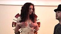 tai phim sex -xem phim sex Mesmerised Milf \/ Scarlet Entranced Preview