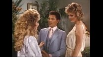summer rose carol titian and billy dee