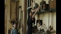 "Ana Claudia Talancón in the movie ""Tear this he..."