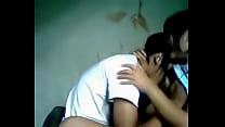 abg mabok asmara porn videos