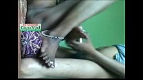 my indian wife Rutuja Sex Video Part 5