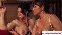 toys with play devine ava and mae Brandi