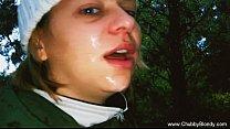 Порно со страпном у пацана болит рот и жопа