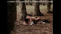 sharon stone blood and sand sex scene