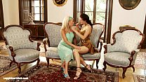 lovemaking lesbian hot erotica sapphic by hailee and andy with delights Divan