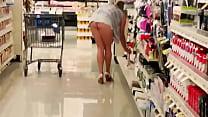 nalgas las enseñando compras De