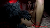 pe... trailer.. extended philly south in Werewolf