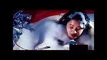 Devayani Hott Cutzz HD, tamil aunty white saree Video Screenshot Preview