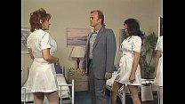 5 scene - lust for prescrition - Lbo