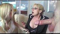 Фистинг ужастные половые органы