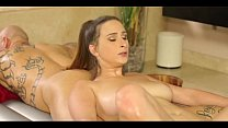 massage nuru adams Ashley
