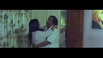 tamil aunty, 420 tamil aunty xxxww pornhub xxx comelugu move xxx kajal agarwal and anushka videos xxx comww xxx kania com Video Screenshot Preview 1