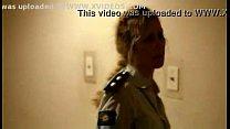 xvideoscom argentina bonaerense el en garchando policias Los