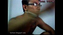 xvideos.com 28a1fd8b2558487bc44ec2a99c3ca5e3