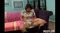 Indian girl fucking hard