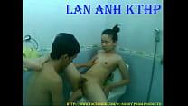 Lan Anh 92 Kiến Thụy Hải Phòng [HD] - YouTube.MP4