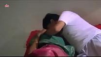 Mugdha Shah From Unk Bhojpuri Movie