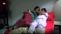 Mugdha Shah From Unk Bhojpuri Movie thumbnail