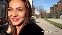 Русские взрослые женщины с большими сиськами занимаются сексом