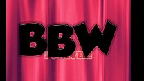 videos sex free Bbw