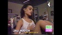 (gym) 14 match Jau