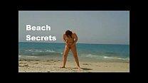 theSandfly Beach Secrets