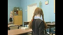 schoolgirl 2 the newcomer
