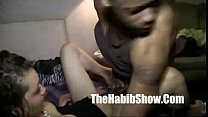 latin bitch cant handle tghe 14 inch monster dick