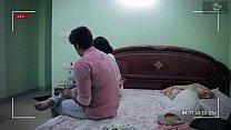 sex bhabhi and dever hot Pune