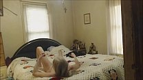 Порно как забирают жен на еблю