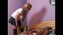 cock great clay cristian a with women tits Big