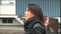 Raquel Meienberger Zurich Swiss Girl blasmir1