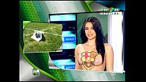 news) naked (romania roxy si gina 5 ep goale si Goluri