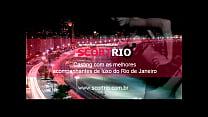Acompanhantes e Garotas de Programa Rio de Janeiro
