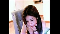 Thai girl hana สุทธินันท์ อนุภาพประเสริฐ camfro...