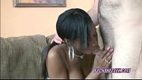 cock some riding starr mercy girl college Ebony