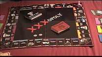 xxxopoly adult board games