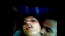 bangla magi with boyfriend - Download Indian 3gp XXX porn videos
