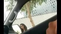 public car flash in dubai