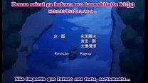 Zero no Tsukaima Edited MaxPlayGames thumbnail