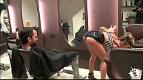 t... cock prefers hairdresser tattoo cool 69 Leche
