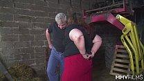 farmers mature amateur german films Mmv