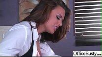 b... style hard in angelina) (eva girl busty Horny