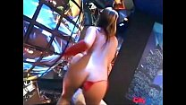 Reality Sex Show Daniela Striptease, tv anchor lasya nude pornhub com Video Screenshot Preview