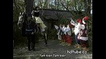 cong chua bach tuyet 6