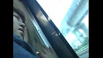Japanese Busty Milf Fucked Forcefully in train ...