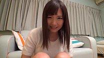 Aya japanese amateur sex(shiroutotv)