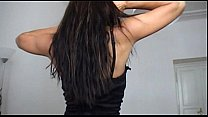 strip hot does radka lapdancer Amateur