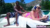video-08 sex anal enjoy girl sexy oiled ass huge lee) (assh